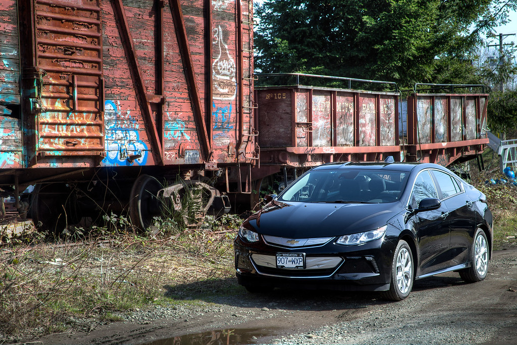 2017 chevrolet volt one year review toad hollow photography fandeluxe Choice Image